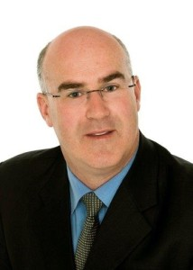 John Fagan(1)