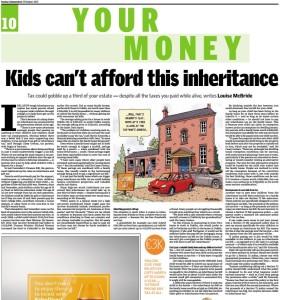 fpinheritance